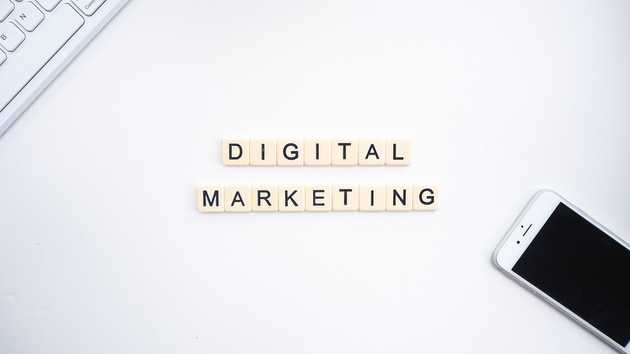 Why digital marketing is important for business?